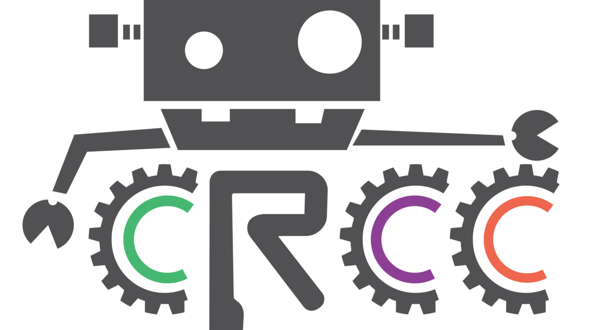 Cyber Robotics Coding Competition