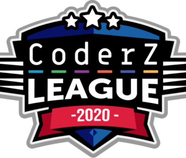 CoderZ League