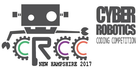 New Hampshire Cyber Robotics Coding Competition Intelitek Stem And